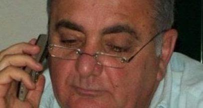 الشرطة الايطالية أوقفت مدير مستشفى... والتهمة؟ image