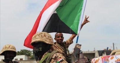عشرون قتيلا في اشتباكات قبلية بولاية جنوب دارفور image