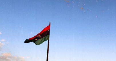 كشف لغز مقتل 3 مصريين في ليبيا image