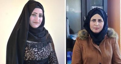 مجهولون يغتالون مسؤولتين محليتين في الحسكة السورية image