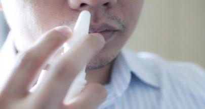 علماء يبتكرون رذاذا قد يقتل فيروس كورونا في دقيقة واحدة! image
