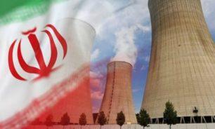 رئيس منظمة الطاقة الذرية الإيرانية: طهران لن تقبل أي شرط مسبق لرفع العقوبات image