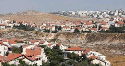 غوتيريس يطالب إسرائيل بالعودة عن قرار بناء مستوطنات في الضفة الغربية image