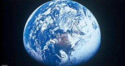 """الأرض تتزحزح.. علماء يحددون موعد """"التحام القارات"""" image"""
