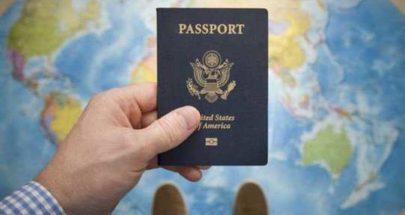 قريباً... قانون جديد للحصول على الجنسية الأميركية! image