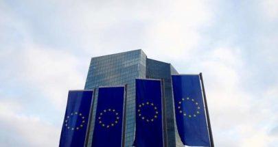 """الاتحاد الأوروبي: نرحب باتفاق اميركا وروسيا على تمديد العمل بمعاهدة """"ستارت -3"""" image"""