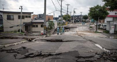 """تغير الحياة من النقيض إلى النقيض.. """"إسرائيليان"""" يتوقعان حدوث زلزال مدمر image"""