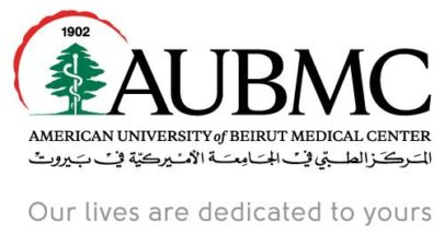 صرخة من المركز الطبي في الجامعة الأميركية في بيروت image