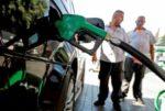 الشركات بدأت بتسليم المحروقات.. هل انحسرت أزمة البنزين؟ image