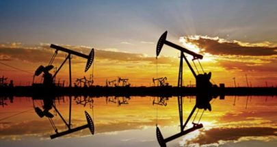 متوسط سعر برميل النفط 60 دولاراً في 2021 image