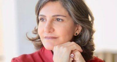 رندلى بيضون: كفانا احتكاراً وتخويفاً للصوت الشيعي الآخر image
