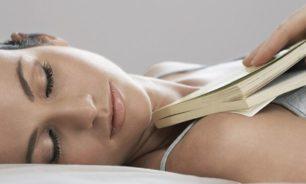تحذير... قلة النوم ترفع احتمال اصابتك بكورونا؟! image