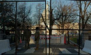 إجراءات أمنية لبنانية… ماذا يجري في واشنطن؟ image