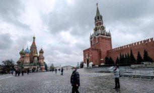 روسيا تستأنف قريبا الرحلات الجوية مع فنلندا وفيتنام والهند وقطر image