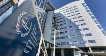 المحكمة الجنائية الدولية تعتقل قائدا سابقا بجمهورية أفريقيا الوسطى يشتبه بارتكابه جرائم حرب image