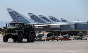 هل تكون سوريا الدولة العربية التالية التي تعترف باسرائيل؟! image