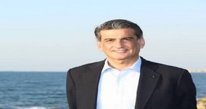 الاحدب: خلافات اهل السلطة على الحصص تهدد الوطن في استقراره image