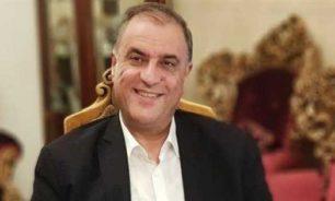 النائب سليمان أمام وفد من الاساتذة المتعاقدين: مطالبكم لا تحتمل التجاذبات image