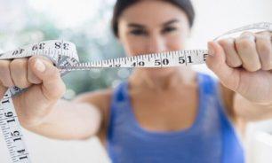 3 أسباب تجعل مؤشر كتلة الجسم مقياسا غير دقيق لصحتك أو وزنك image