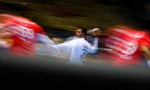 """قبل """"مباراة العشرين عاما"""".. ماذا يقول نجوم مصر لكرة اليد؟ image"""