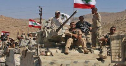 ما الأهداف المخفية لإستهداف الجيش وقائده؟ image