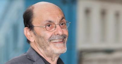 وفاة الممثل وكاتب السيناريو الفرنسي جان بيار باكري عن 69 عاما image