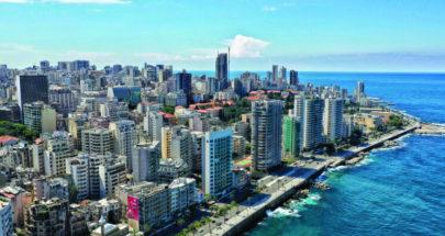 لبنان مهدَّد بانقطاع تواصله المالي مع الخارج image