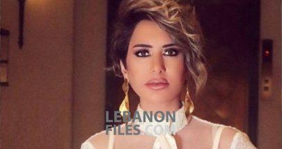 """كارين سلامة: """"كله اهون من فسادكن"""" image"""