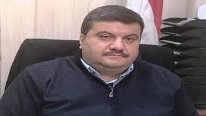 شادي السيد: أين خدمات وزارة الشؤون الاجتماعية في طرابلس؟ image