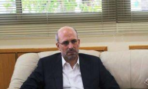 مدير عام وزارة الشؤون الاجتماعية: سيتم اصدار تعميم لتعبئة الطلبات عبر الانترنت image