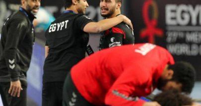 """""""الخطأ الغبي"""".. تعليق دنماركي """"لافت"""" بعد الفوز على مصر image"""