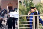 فاجعة في الكحالة... ابن الـ25 عاماً خسر معركته مع الكورونا image