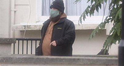 إرهابي يقلق السكان... المتحدث باسم بن لادن يظهر في لندن! image