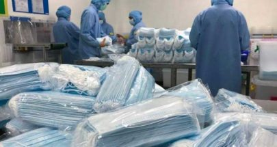 طبيب روسي يستبعد حدوث موجة ثالثة لوباء فيروس كورونا في روسيا image