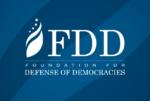معهد الدفاع عن الديمقراطية: تصعيد الضغط على الحزب وتعليق مساعدات الجيش؟! image