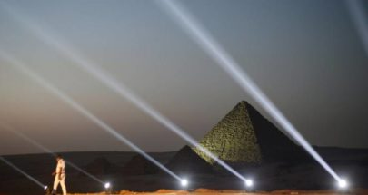 مصر تخطط لنقل مركب خوفو الضخم دون تفكيكه image