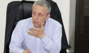 لبكي طالب بلديات عكار الكشف على مستودعات حليب الاطفال image