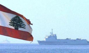 لبنان يربك اسرائيل... ويبقى القرار لبايدن! image