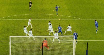 ليستر سيتي يتربع على عرش الدوري الإنجليزي الممتاز image