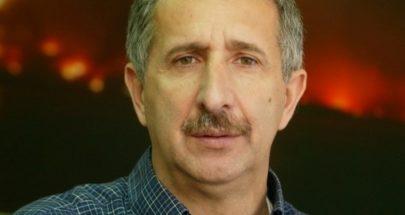 عن مسعود الاشقر والحرية والكرامة image