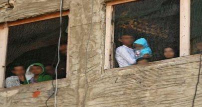 أي خيارات امام اللبناني بين كورونا والفقر؟ image