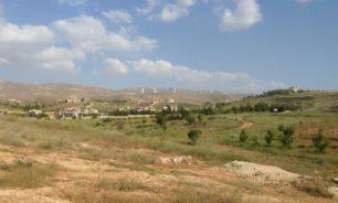 على طريق بلدة نحلة- بعلبك... خُطف والقوى الامنية تحقق! image