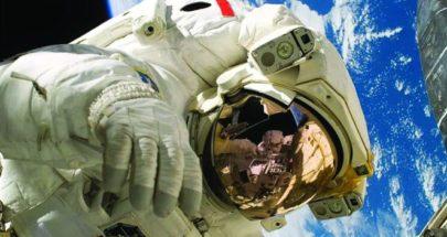"""سؤال من طفل يحيّر علماء """"ناسا"""".. ما علاقة """"كيس الشيبس""""؟ image"""