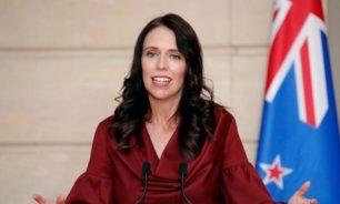 نيوزيلندا لا تريد المخاطرة وحدودها ستبقى مغلقة! image