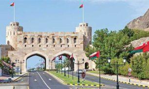 سلطنة عمان تغلق حدودها البرية لمدة أسبوع image
