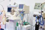 منازل المواطنين mini مستشفى... اللبنانيين