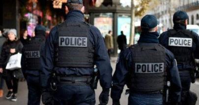 فرنسا.. تفكيك شبكة تهريب أسلحة image