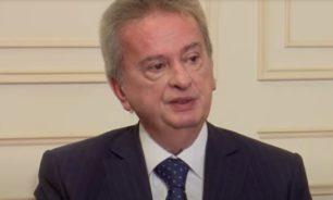 ما صحة خضوع حاكم مصرف لبنان للتحقيق أمام المحاكم الأوروبية؟ image