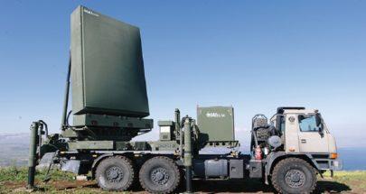 إسرائيل وسلوفاكيا تبرمان صفقة دفاعية بملايين الدولارات image