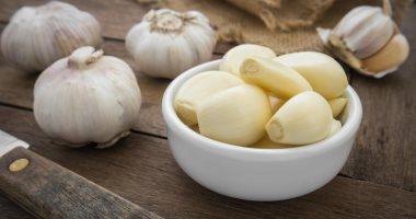 5 أطعمة ضرورية لنظام غذائي صحي.. منها البيض والعدس image
